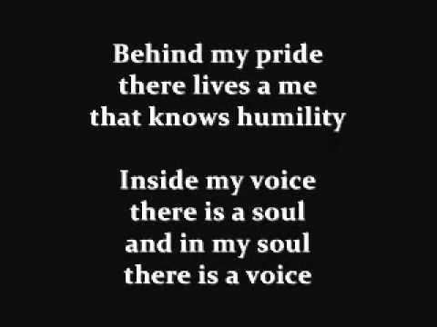 Strength Courage And Wisdom - India Arie - Lyrics