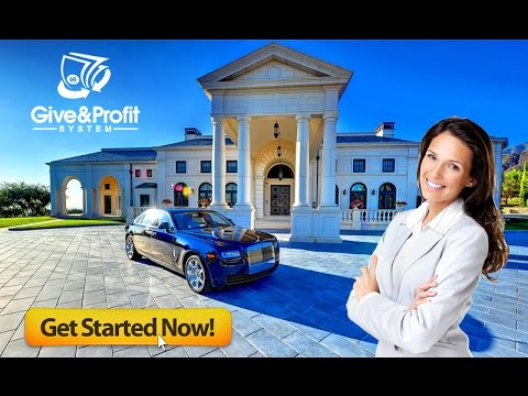 Instant Income Producer, does it work? Here's an alternative to Instant Income Producer for FREE!