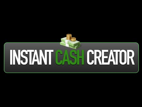 Before you buy into Instant Cash Creator you GOT to see this! Get the facts NOW!