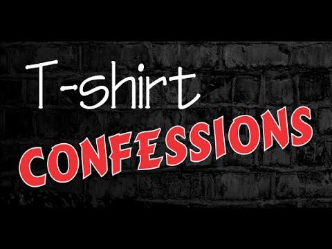 TShirt Confessions - Will TShirt Confessions make money?