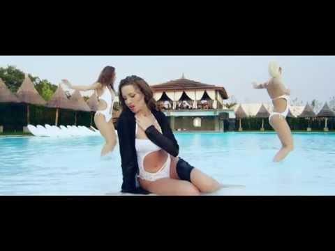Otilia - Bilionera (official video)