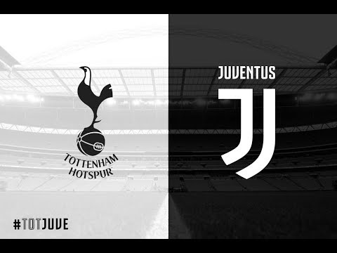 https://livevsplay.com/tottenham-vs-juventus/