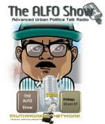 The ALFO Show