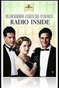 Radio Inside (1994)
