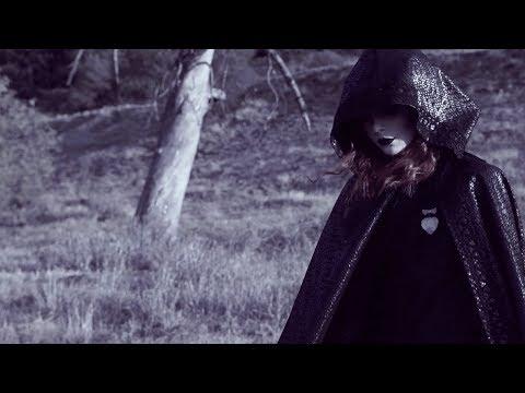 Heathen Apostles - Dark Was The Night [OFFICIAL VIDEO]