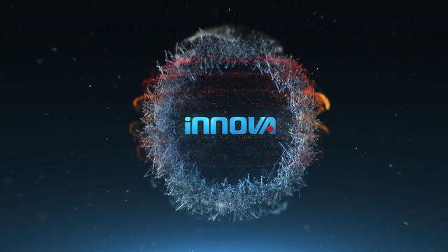 Innova's Fusion // Oracle Event Teaser