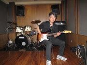kazuo Guitar