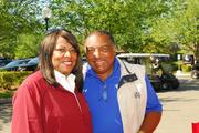 2010 Brig Owens Celebrity Golf Tournament for Super Leaders (10)