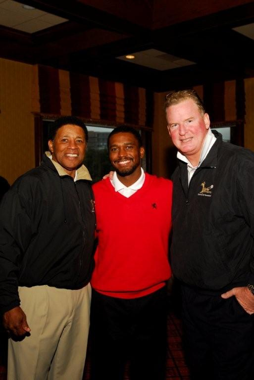 2011 Golf Tournament Benefiting Super Leaders  (94)