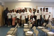 2013 Super Leaders Summer Camp Part 4