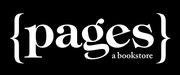 PAGES Bookstore - Manhattan Beach