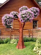 Living Tree Art - Referance Tree 23