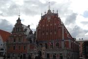 Riga, April 2014