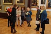 Riga meeting
