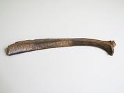 runic bone (2)