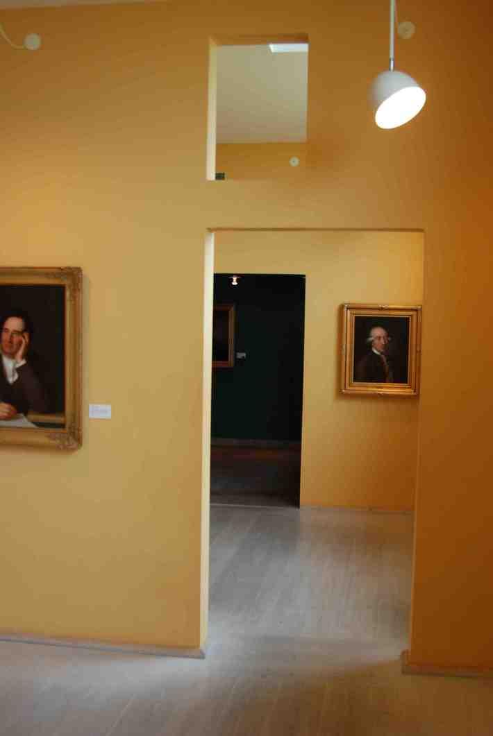 Bornholm Kunstmuseum