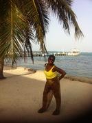 Belize TDLL Show - 39