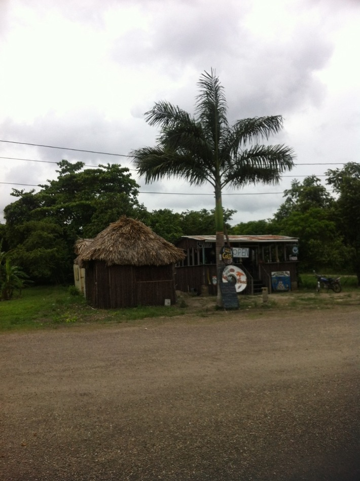 Belize TDLL Show - 19