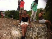 Belize TDLL Show - 11