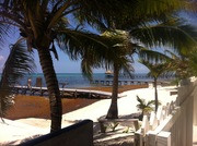 Belize TDLL Show - 47