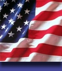 Support For Military Families Group