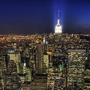 New York SenseMakers Group