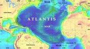 Atlantis Student & Alumni Group (AiP-OD GAD/MAA)