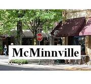 McMinnville Community
