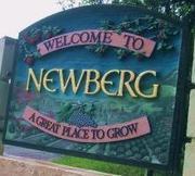 Newberg Community