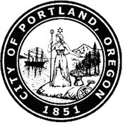 Portland Community