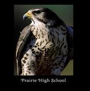 Battle Ground-Prairie High School