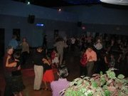 Christian Social Dance Association