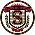Beaverton-Southridge High School