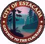 Estacada Community