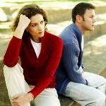 Divorce Mediation Group