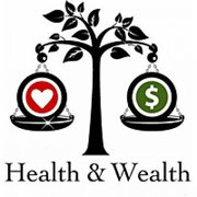 Team Health & Wealth