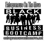 Black Business Bootcamp