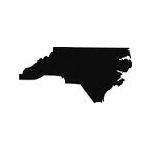 USA - North Carolina Action Team