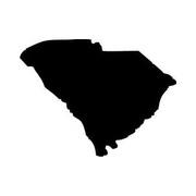 USA - South Carolina Action Team