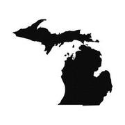 USA - Michigan Action Team