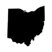 USA - Ohio Action Team