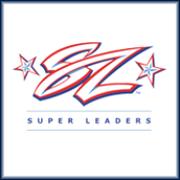 Super Leaders Staff