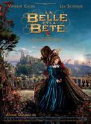 La belle et la bête / Beauty And The Beast (2014)