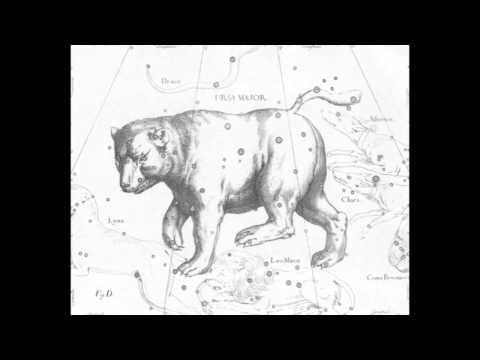 Mizar (Discovery)