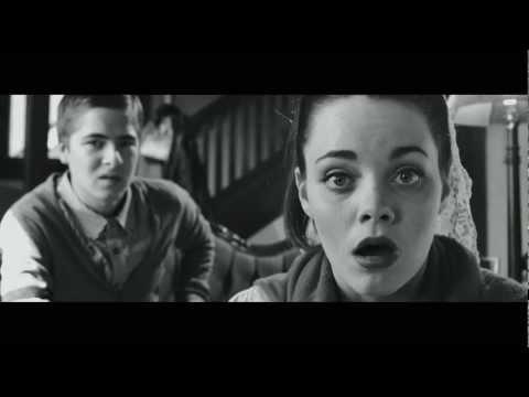 'The Same Way' (UFO Music Video)