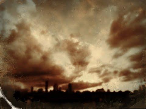 "Roman Turovsky - ""Cantio Lodomerica XLIX"" - Stuart Walsh (lute)"