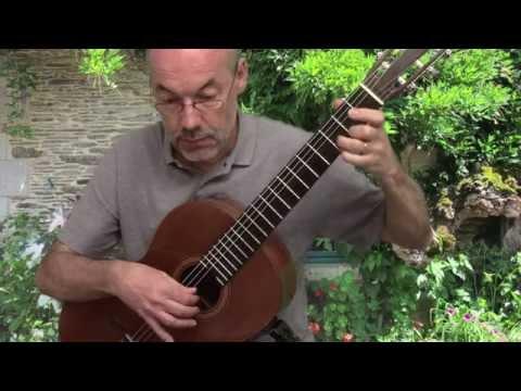 Roman Turovski -- Cantio Sarmatoruthenica CXXIX