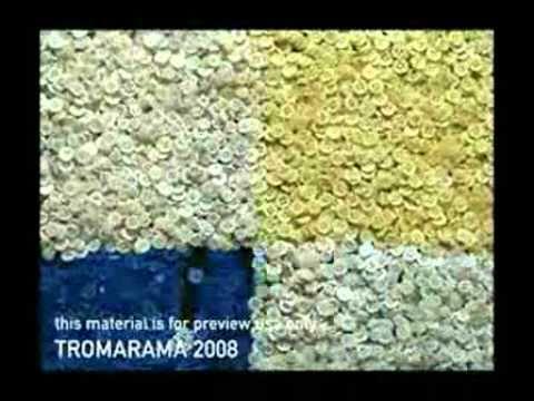 TromaRama