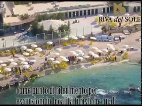 Hotel Riva del Sole di Giovinazzo (BA)