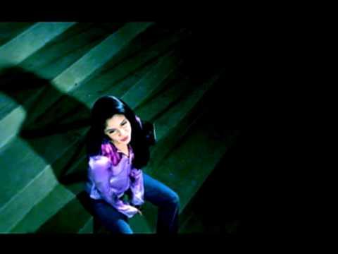 Jaci Velasquez - Adore (Video)